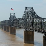 Image link: Keith Wright and The Mississippi River Part I